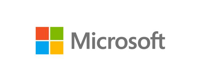 new_microsoft_logo_650