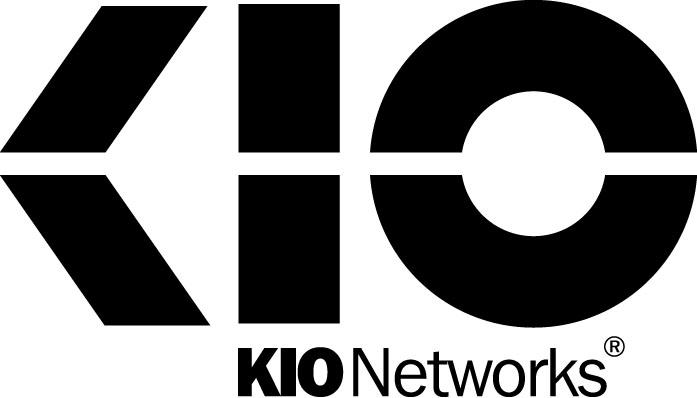 KIO Logo