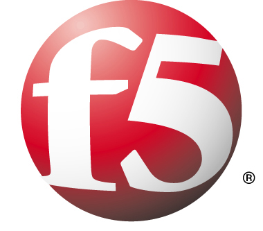 F5_Logo_Full_Color_JPEG_0