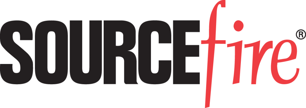Sourcefire_Logo