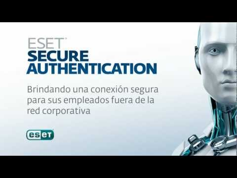 eset secure