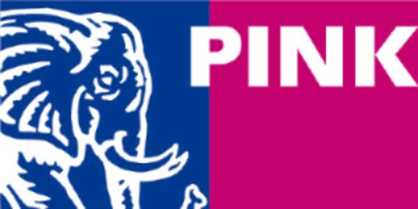 Logo-Pink-Elephant