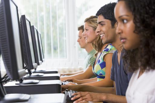 best-practices-training-online