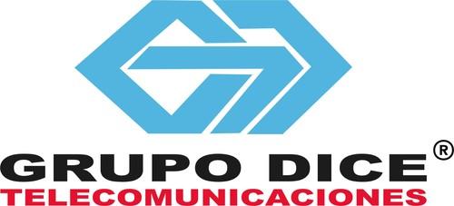 logo_GRUPO_DICE