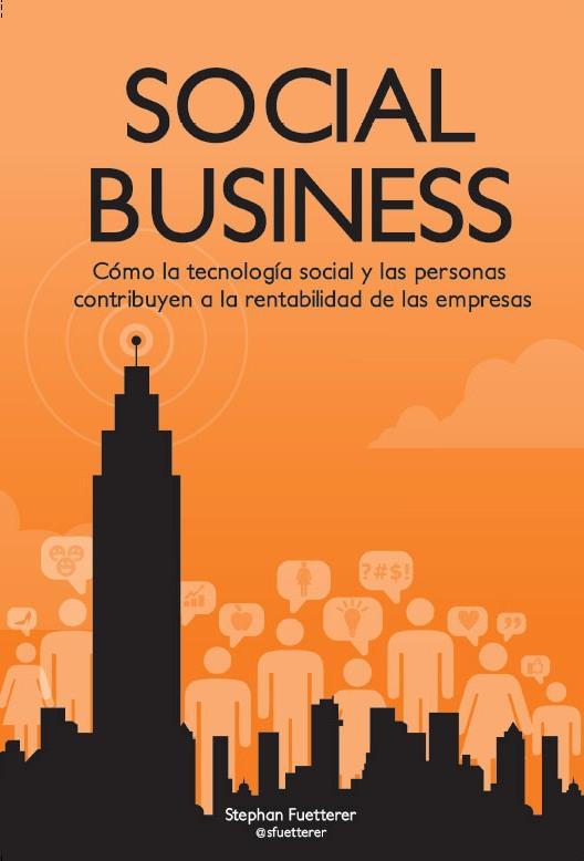 portada_libro_social_business