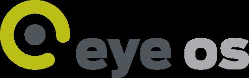 EyeOS_Professional_Edition_Logo
