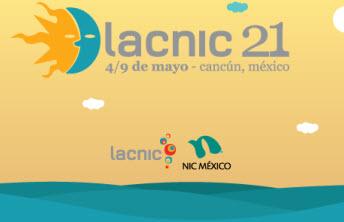 LANIC-21-Mexico