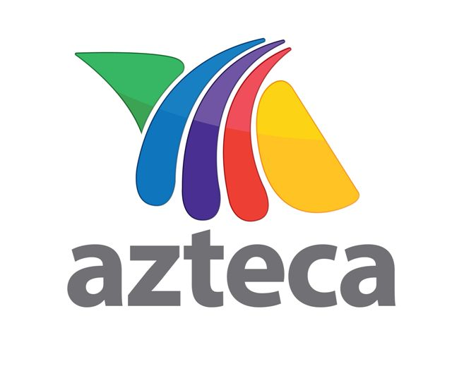 TV AZTECA_Logo (1)
